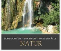 Urlaub Südfrankreich, Provence & Côte d'Azur-Natur