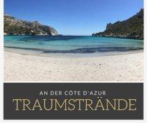 Urlaub Südfrankreich, Provence & Côte d'Azur- schönste Strände