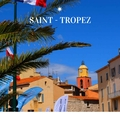Provence Sehenswürdigkeiten St Tropez