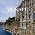 Sehenswürdigkeiten Monaco